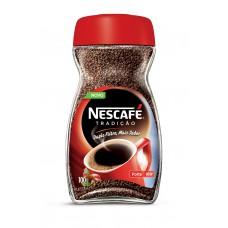 Café Solúvel NescafÉ Tradição 100g