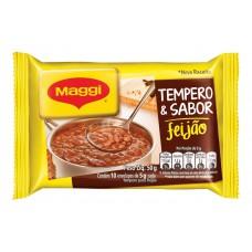 Maggi Tempero & Sabor Feijão 50g