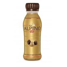 Bebida Láctea Alpino 280ml- 1