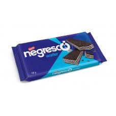 Biscoito Nesgresco Wafer 110g