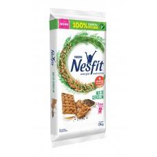 Biscoito Nesfit Gergelim 170g
