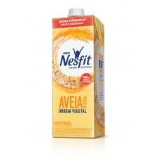 Bebida De Aveia Nesfit Integral 1l