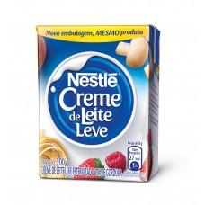 Creme De Leite NestlÉ Tradicional 200g