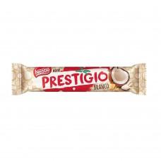 Chocolate PrestÍgio Branco 33g