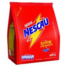 Achocolatado Em Pó Nescau 600g