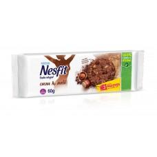 Cookie Nesfit Cacau E Avel? 60g