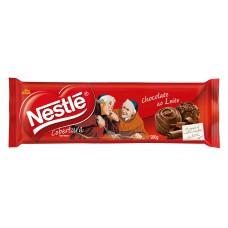 Chocolate Para Cobertura NestlÉ Ao Leite 500g