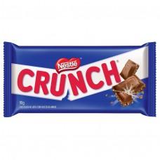 Chocolate Crunch 90g