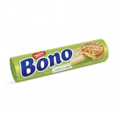 Biscoito Bono Torta De Limão 140g