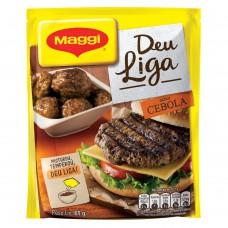 Maggi Base Culinária Deu Liga Cebola 61g