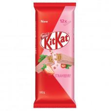 Chocolate Kitkat Morango 102g