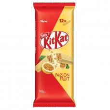 Chocolate Kitkat Maracujá 102g