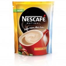 Café Solúvel NescafÉ Matinal 50g