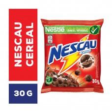 Cereal Matinal Nescau Tradicional 30g