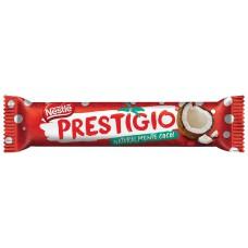 Chocolate PrestÍgio 33g- 0