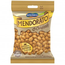 Mendorato Amendoim JaponÊs 200g Pacote