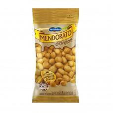 Mendorato Amendoim JaponÊs 70g Pacote