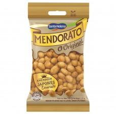 Mendorato Amendoim JaponÊs 100g Pacote