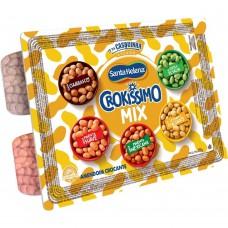 Amendoim Crocante Bandeja 360g- 1