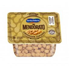 Mendorato Pote 150g