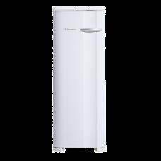 Freezer Vertical Cycle Defrost Uma Porta 173l (fe22) 127v
