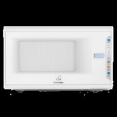 Micro-ondas Com Painel Integrado Electrolux 31l (mi41t) 127v
