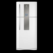 Geladeira Infinity Frost Free 553 Litros (df82) 127v