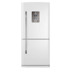 Geladeira Frost Free Electrolux 598 Litros Inverse Branca (db84) 127v