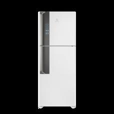 Geladeira/refrigerador Inverter Top Freezer 431l Branco (if55) 220v