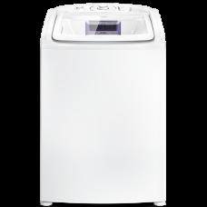 Lavadora De Roupas Electrolux Essencial Care 13kg (les13) 220v