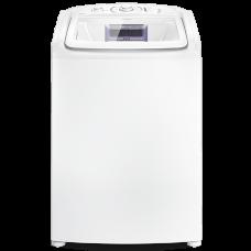 Lavadora De Roupas Electrolux Essencial Care 15kg (les15) 127v