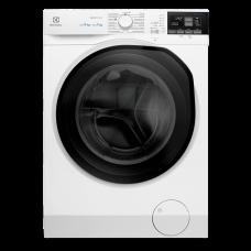 Lava E Seca 11kg/7kg Electrolux Branca Perfect Care Inverter Com Água Quente/vapor (lsp11) 220v