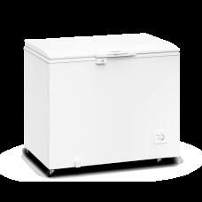 Freezer Horizontal 314l Electrolux (h330) 127v