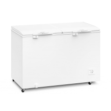 Freezer Horizontal 400l Electrolux (h440) 127v