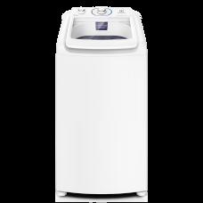 Lavadora De Roupas Electrolux Essential Care 8,5kg (les09) 127v