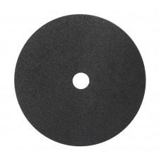 Disco De Lixa Para Mármore 180x22mm F425 Grão 120 Preto Norton