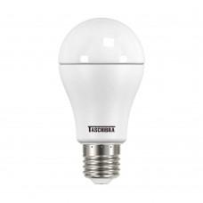 Lâmpada Led Tkl-1600/100 6500k Taschibra