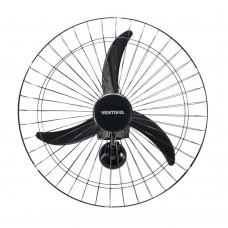 Ventilador De Parede 60cm Bivolt Ventisol
