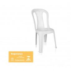 Cadeira Bistrô Ponte Nova Antares