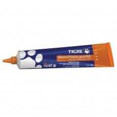 Adesivo Pvc Bisnaga 17g Tigre