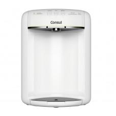 Purificador De água Consul De Alta Capacidade De Refrigeração 110v