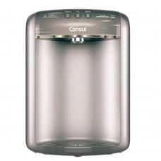 Purificador De água Consul De Alta Capacidade De Refrigeração 220v