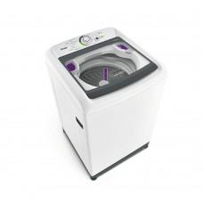 Máquina De Lavar Consul 16kg Dosagem Extra Econômica E Ciclo Edredom 220v