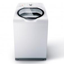 Máquina De Lavar Brastemp 15kg Com Ciclo Edredom Especial E Enxágue Anti-alérgico 220v