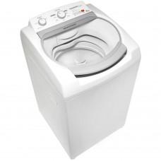Máquina De Lavar Brastemp 9kg Com Ciclo Tira Manchas E Enxágue Duplo 110v