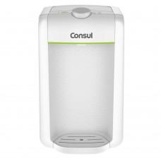 Purificador De água Consul Compacto, Com Filtragem Classe A Cpc31ab
