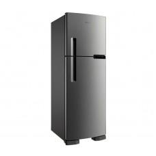 Geladeira Brastemp Frost Free Duplex 375 Litros Com Compartimento Extrafrio 220v