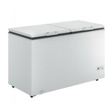 Freezer Horizontal Consul 2 Portas 534l 110v