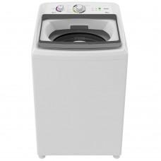 Máquina De Lavar Consul 12kg Dosagem Extra Econômica E Ciclo Edredom 110v