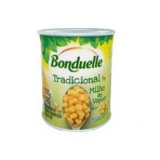 Bonduelle Milho 170g